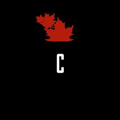HCH Logo-1