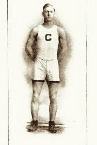 Henry Putnam Track 2