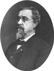 Amos Caffee older