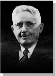 George Beimdiek spec