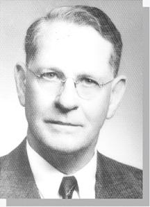Harry Putnam spec(1)